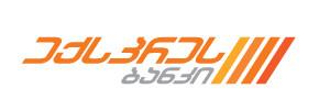 Express_Logos Geo