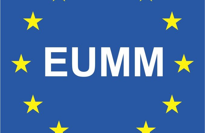 EUMM: სამხრეთ ოსეთში რუსული სამხედრო ტექნიკის მობილიზება არ დაგვიფიქსირებია