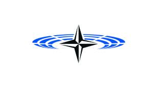 NATO-ს საპარლამენტო ასამბლეა