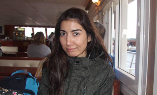 ლეილა ჯაფაროვა