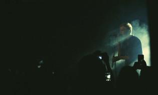 ჯეი-ჯეი იოჰანსონის კონცერტი თბილისის საკონცერტო დარბაზში. 04.06.16 ფოტო: ნეტგაზეთი/გუკი გიუნაშვილი