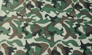 Military-Camo-HS030091-