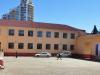 შაჰინის სკოლა