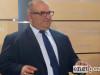 ალექსანდრე ჯეჯელავა, განათლების მინისტრი. ფოტო: გიორგი დიასამიძე/ნეტგაზეთი