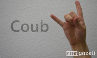 ქოუბი და ქუბერები საქართველოდან, ფოტო: ნეტგაზეთი