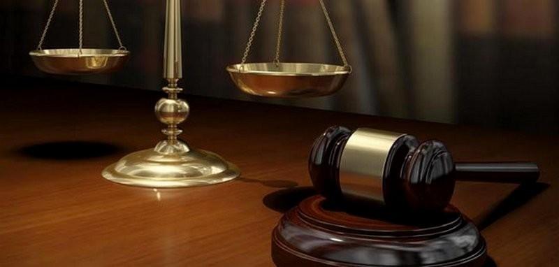 კორუფცია და წინასწარი გარიგებები – ინვესტორთა საბჭოს სხდომაზე სასამართლო გააკრიტიკეს