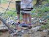 ბავშვები, სიღარიბე, ფოტო: თორნიკე თავაძე/ნეტგაზეთი