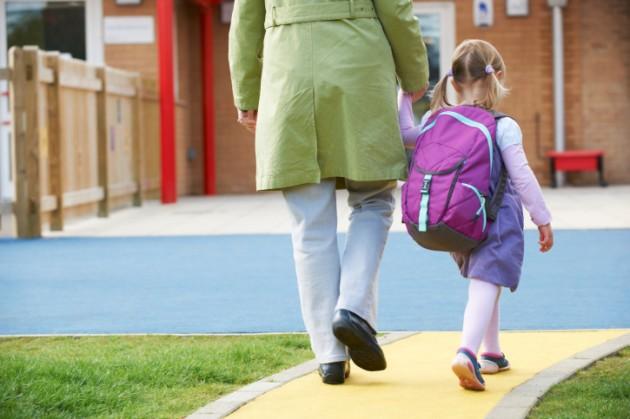 როგორ მოვამზადოთ ბავშვი ისე, რომ სკოლა არ შესძულდეს