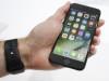 ახალი სმარტფონი, iPhone 7. ფოტო: EPA/MONICA DAVEY