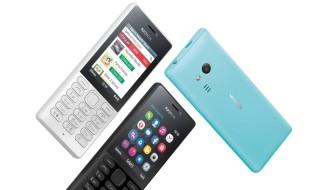 lumia 216