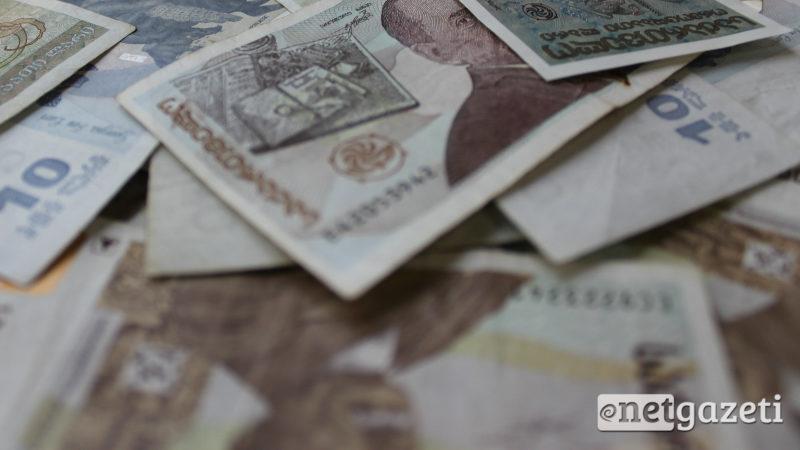 За первую половину 2020 в Аджарию инвестировали $73 млн. иностранного капитала