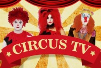 circus TV, ფეისბუკი, არჩევნები