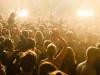 მუსიკის ფესტივალში შვეიცარიაში © EPA/MANUEL LOPEZ