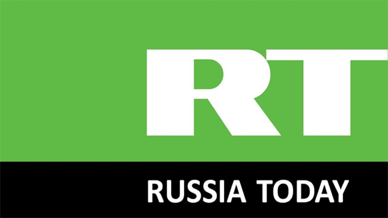 """დიდ ბრიტანეთში ტელეკომპანია """"რაშა თუდეის"""" საბანკო ანგარიშები გაყინეს"""