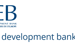 ევროპის საბჭოს განვითარებს ბანკი