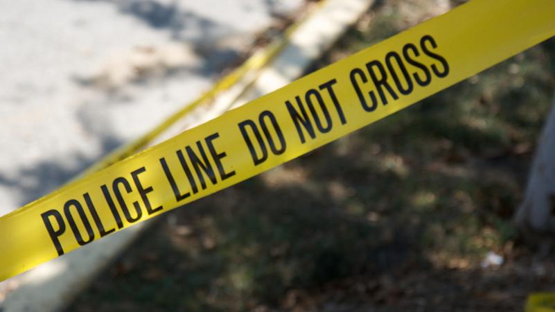სოფელ გოდოგანთან ავარიას ორი ადამიანი ემსხვერპლა