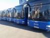 იანვრიდან თბილისში Man-ის ფირმის კიდევ 15 ახალი ავტობუსი იმოძრავებს