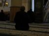ორთა მეჩეთი, ბათუმი, ფოტო: ნეტგაზეთი