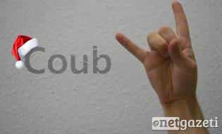 ქუბი, Coub, Coub.com