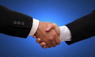 handshake-600x399
