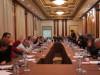 რესპუბლიკური პარტიის ეროვნული კომიტეტი. ფოტო: რესპუბლიკური პარტია