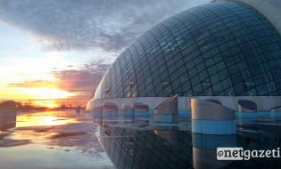 საქართველოს პარლამენტი 23.02.17 ფოტო: ნეტგაზეთი/გივი ავალიანი