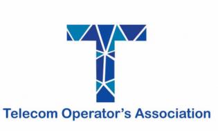 საქართველოს მცირე და საშუალო სატელეკომუნიკაციო ოპერატორების ასოციაცია (TOA)