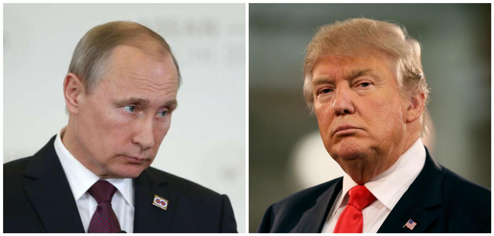 Reuters: აშშ რუსეთის დაზვერვას ობამას მიერ დაწესებულ სანქციებს უმარტივებს