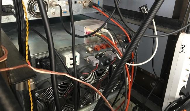 EMC: პარლამენტი ტექნიკურადაც ვერ აკმაყოფილებს საკონსტიტუციოს გადაწყვეტილებას
