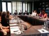 საკონსტიტუციო რეფორმის მიმოხილვა გენდერული თანასწორობის კუთხით 08.03.2017