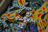 20.03.17 ფოტო: ნეტგაზეთი/მარიამ ბოგვერაძე