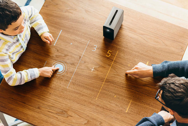Xperia-Touch-1