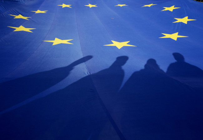 საქართველოში EU-ს მიმართ ნეიტრალური დამოკიდებულების მაჩვენებელი გაიზარდა – კვლევა