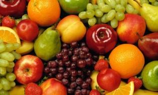 ხილი. ლიცენზია: CC
