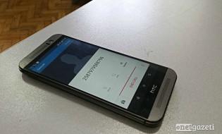 მობილური ტელეფონი ზარი