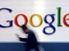 Google  (c) EPA