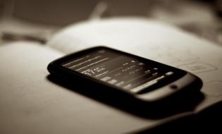 მობილური ზარი ტელეფონი