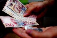 ფული, სიღარიბე