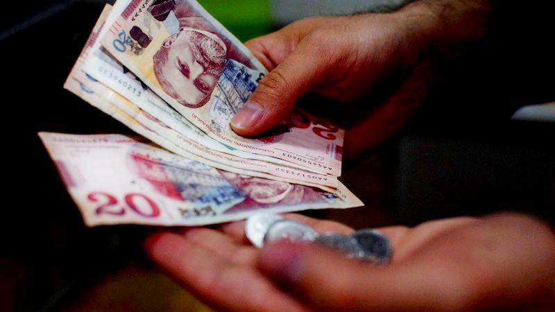 В парламенте Грузии обсудили вопрос ставок по пенсионным кредитам