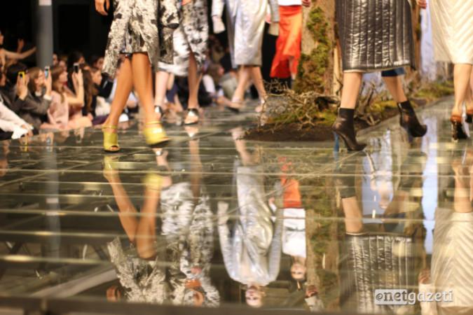 თბილისის მოდის კვირეული 21.04.17 ფოტო: ნეტგაზეთი/გუკი გიუნაშვილი