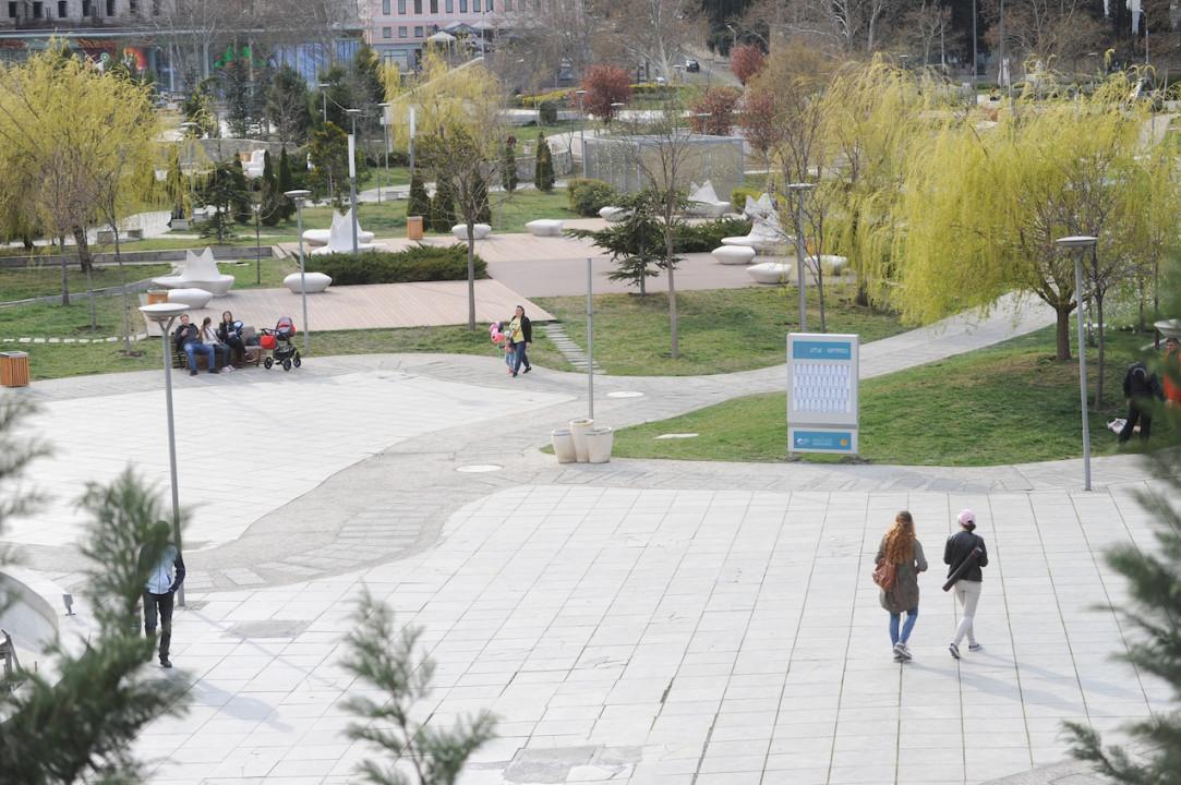 ფოტო: ირაკლი შალამბერიძე, 1/04,2017, თბილისი, საქართველო