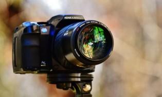 camera-1125872_1280