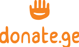 donate_logo-01