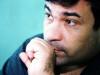 ელმარ ჰუსეინოვი; ფოტო: musavat. com