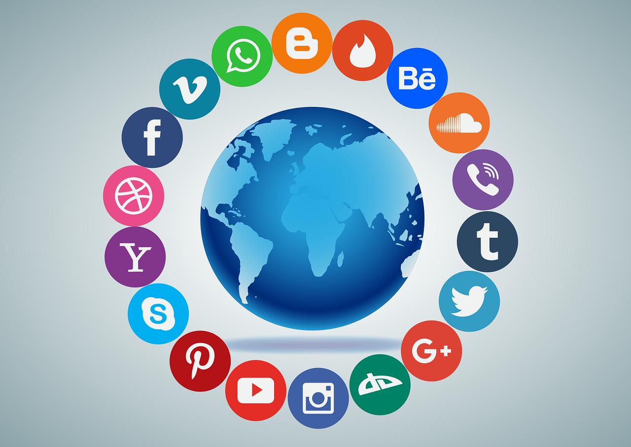 რუსეთში შესაძლოა WhatsApp, Viber, Google, Facebook და Telegram დაიბლოკოს