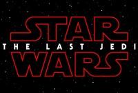 sw-the-last-jedi-tall-B ვარსკვლავური ომები