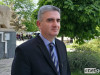 ედიშერ ქარჩავა, საპატრიარქოს იურისტი 05.05.17 ფოტო: ნეტგაზეთი/მიშა მეფარიშვილი