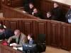 გიორგი მამალაძის საქმის განხილვა სასამართლოში, 5.05.2017. ფოტო: მიშა მეფარიშვილი