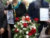 """""""საქართველოს უკვდავი პოლკის"""" ორგანიზებით ვაკის პარკში ფაშიზმზე გამარჯვების დღის აღსანიშნავად აქცია-მსლელობა მოეწყო 09.05.17 ფოტო: ნეტგაზეთი/გუკი გიუნაშვილი"""