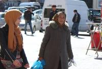 ბაქო, აზერბაიჯანი; ფოტო: ნეტგაზეთი